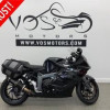 2014 BMW K1300S - V3380 - No Payments For 1 Year**
