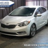 2016 Kia Forte EX  - Heated Seats -  Bluetooth - $107.66 B/W