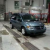 2006 Dodge Caravan - Accident Free - Amazing Condition! - 7 pass