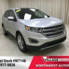 2017 Ford EDGE Titanium - AWD/NAV/Leather
