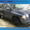 *Safetied* 2007 Jeep Compass * Remote Start Summer+Winter Tires*