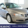 2007 Volvo S80 AWD | 3.2L V6 | LEATHER | HEATED SEATS | CLEANED