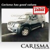Red Tag $6888 til Feb 28~Great Deal Alert~Nissan Xterra 4x4~