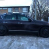 2008 Infiniti EX35 excellent condition $8500 or best offer