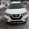 2017 Nissan Rogue S FWD - 5417 km - 337$ - 2 mois/months FREE