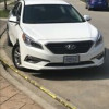 2017 Hyundai sonata for sale