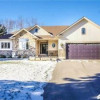 Modern Bungalow House for Sale in Innisfil (116M)
