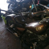Honda shadow cb1100/ cb750 and parts