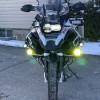 2016 BMW R 1200 GS ADVENTURE for sale