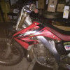 2004 Cr 250 for sale or trade