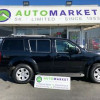 2005 Nissan Pathfinder LE 4WD LEATHER! 7 PASSENGER!