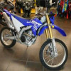 Brand New Non-Current 2018 Yamaha WR250R Dual Purpose