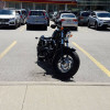 2014 HARLEY SPORTSTER XL 1200 ** Forty-Eight**