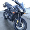 Yamaha FJ09 2015 impecable condition, needs nothing
