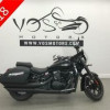 2018 SuzukI C90T - V3500 - No Payments For 1 Year**
