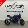 2018 Suzuki GSXS750 - V3476 - No Payments For 1 Year**