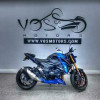 2018 Suzuki GSXS750 - V3476NP - No Payments For 1 Year**