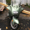 BMW 1100RT FULL EQ 3VALISES !! AUBAINE
