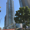 One of the Tallest!! Station Square II Scenic Apartment