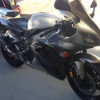 Excellent Condition 2002 Yamaha R1