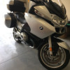 BMW R1200RT Sport Touring