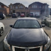 2008 HONDA ACCORD EX-L V6 EXCELLENT CONDITION LOW MILEAGE