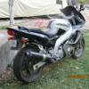 2006 Yamaha yzf 600 r   Snap it up     CHEAP !!   i First $1,650