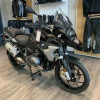 2019 BMW R 1250 GS Style Exclusive
