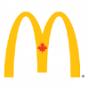 Baseline McDonald's Overnight Crew!  Part time service and kitchen positions!