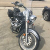 2006 Suzuki C50T for sale