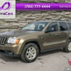 2008 Jeep Grand Cherokee Laredo -- BAD CREDIT-- ONLY $66!!!!!