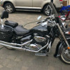 2006 Suzuki Boulevard C50T Mint condition