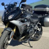 2016 BMW R1200RS - Must go this weekend!