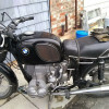 Wanted:wanted: vintage BMW (1970-1975) airhead motorcycle parts