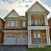 5 bedroom home 4 Washroom May field and Creditview Exclusiv