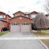 Beautiful And Spacious Four Bedroom Home! Nicely Landscapred