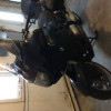 For sale: 98 BMW 1100 , $3400.00, obo