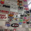 DECALS, LUBRICANTS, PARTS, TIRES, APPAREL, GEAR + MORE!