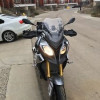 Wanted:2016 BMW S1000XR