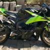 Super Clean - 2009 Honda CBR 600rr Super Sport Bike