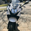 Like Brand New - 2018 Suzuki GSX250r Sport Bike - 1 OWNER BIKE