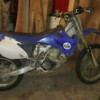 2009 YZ450F - Great condition and starts right up. Runs great.