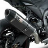 L2-up gsxr  1000 Yoshi Full exhaust / or just slipon
