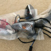 Brand New BMW F series front and rear indicators