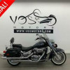 2006 Suzuki C90 - V3555 - No Payments For 1 Year**