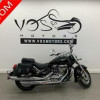 2012 Suzuki VL800T - V3566 - No Payments For 1 Year**
