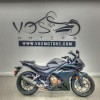 2016 Honda CBR500 - V3559NP - No Payments For 1 Year**