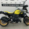 2018 Suzuki DL1000X - V3623 - No Payments For 1 Year**