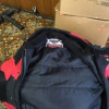 For sale. First Gear Kilimanjaro