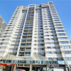 Luxurious Prime Downtown Ottawa for Sale - Kent Towers Apartment